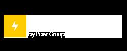 logo-salon-solaire