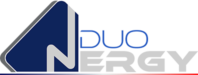 logo duonergy